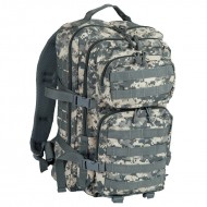 Раница Assault Pack LG Mil-Tec