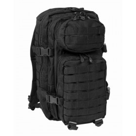Раница Assault Pack SM Mil-Tec